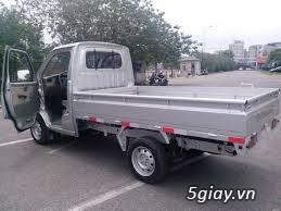 xe tải dongben 870 kg khuyến mãi trước bạ - 2