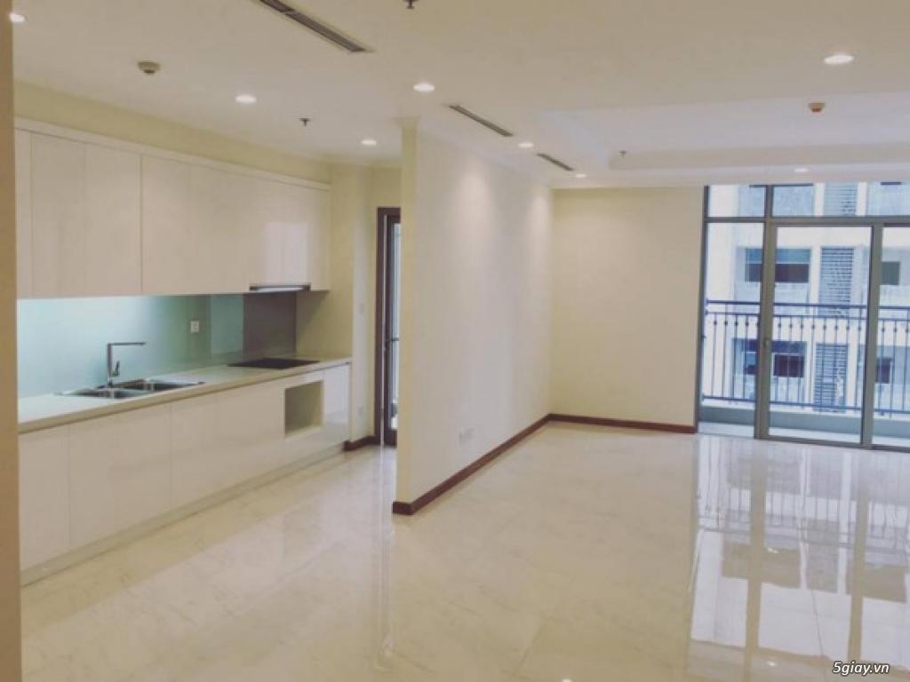 Cần cho thuê căn hộ Topaz City, Cao Lỗ Q8. DT : 70m2 , 2pn ,2wc