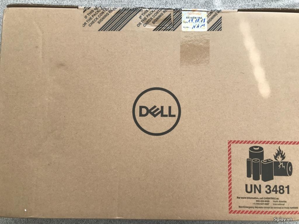 Dell Vostro 5568 i5 7200U/4GB/1TB/2GB 940MX - 3
