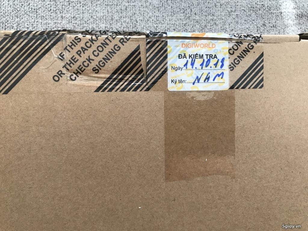 Dell Vostro 5568 i5 7200U/4GB/1TB/2GB 940MX - 4