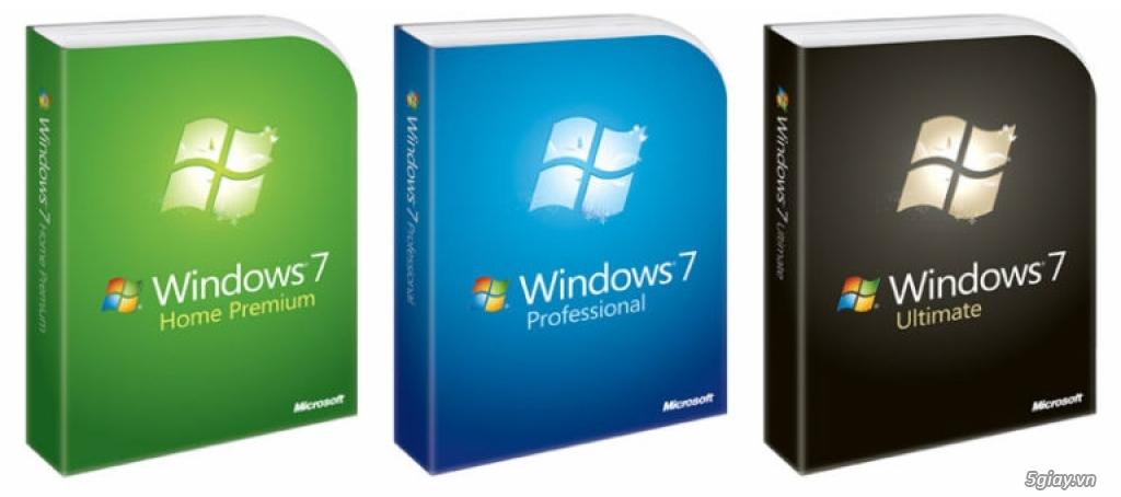 HCM - SỬA MÁY TÍNH TẠI NHÀ Cài  Windows 10 cho Macbook, Vệ sinh, Nâng cấp Laptop, PC tận nơi Uy Tín. - 4