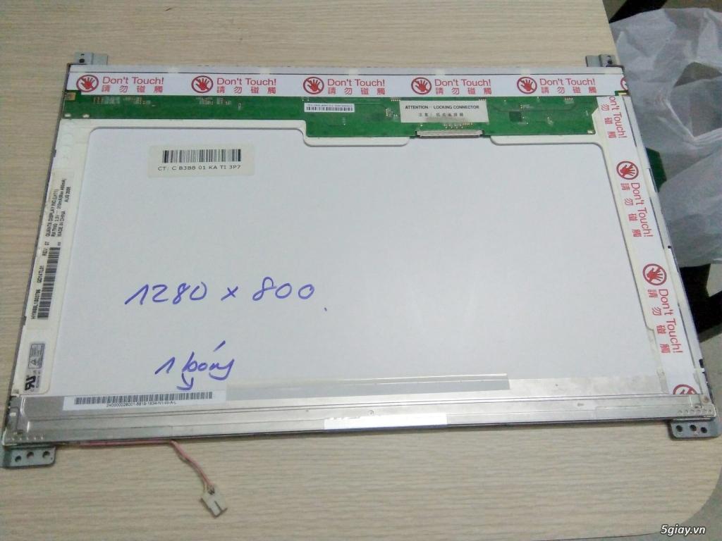 Màn hình laptop lổi - 5