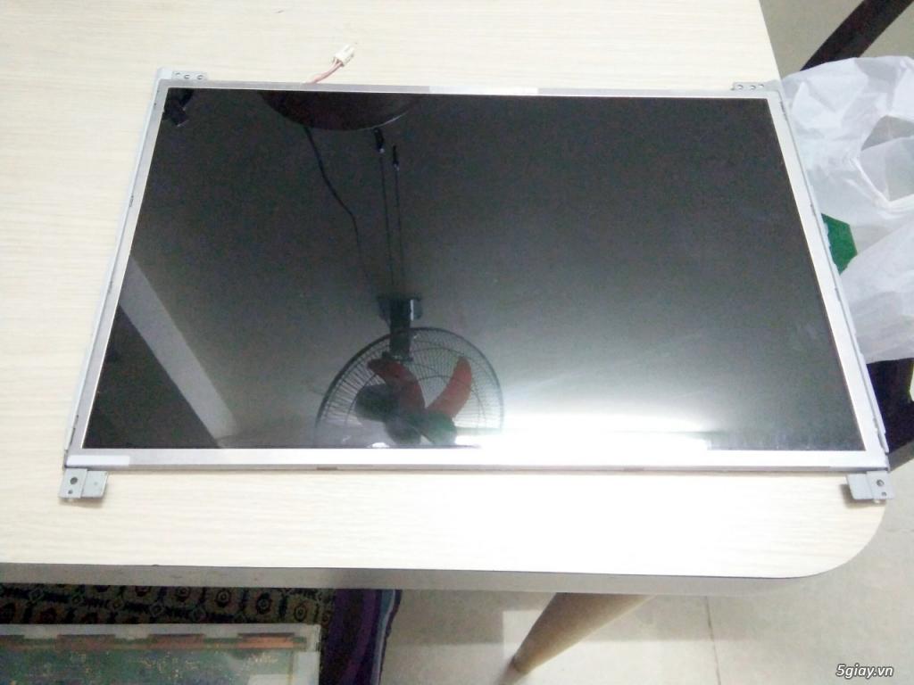 Màn hình laptop lổi - 1