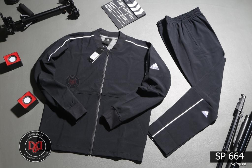 Bộ Nỉ Adidas , Nike VNXK Giá Rẻ. - 6