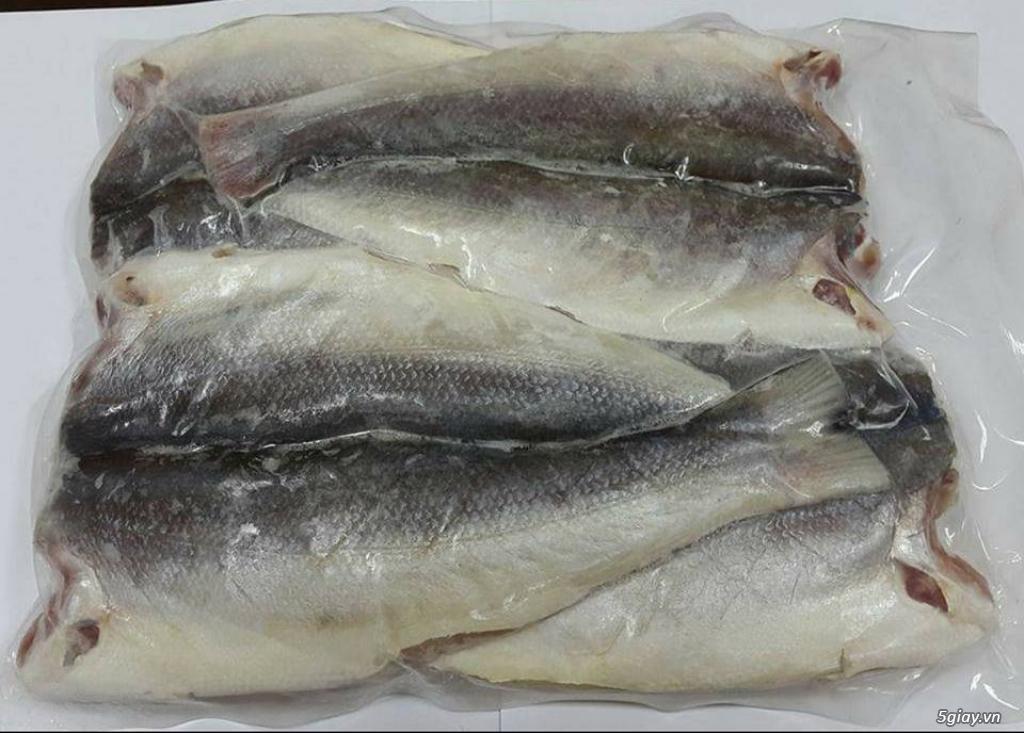 hải sản côn đảo chuyên cung cấp các loại khô cá - mực 1 nắng - 3
