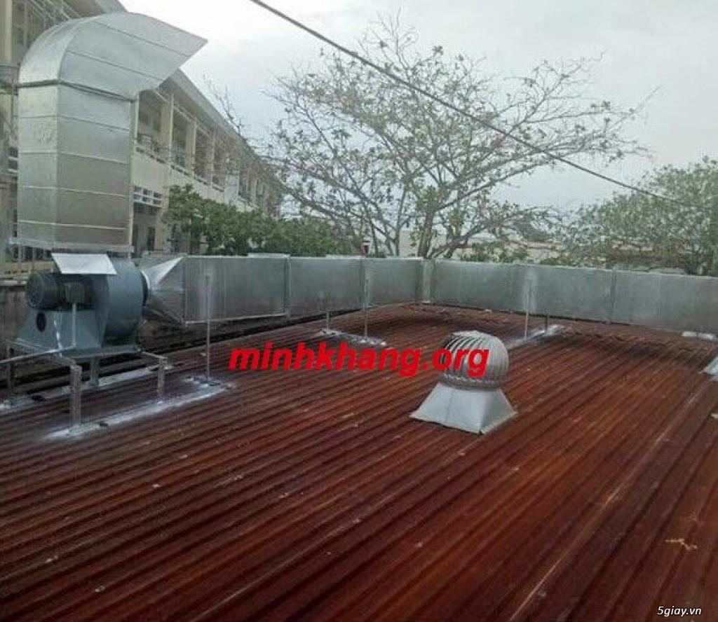 Bếp Công Nghiệp, Bếp Inox Nhà Hàng Khách Sạn Tại Đà Nẵng - 4