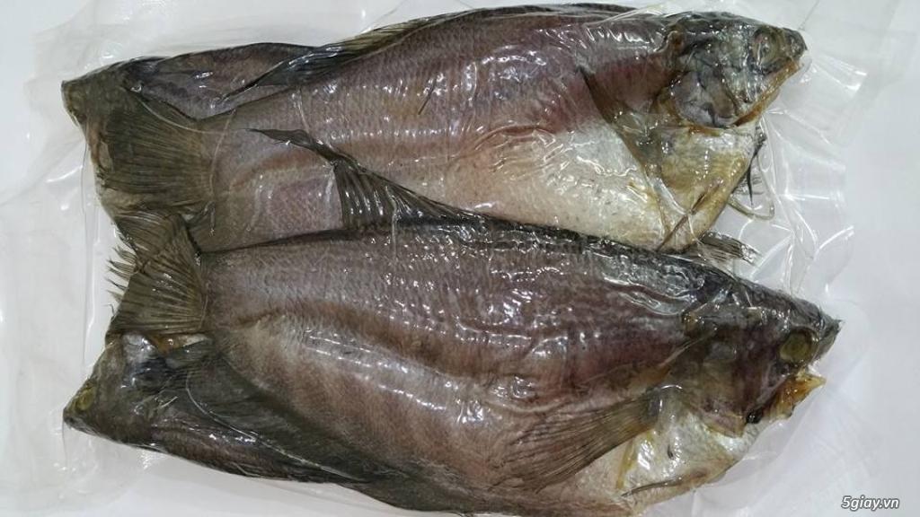 hải sản côn đảo chuyên cung cấp các loại khô cá - mực 1 nắng - 15