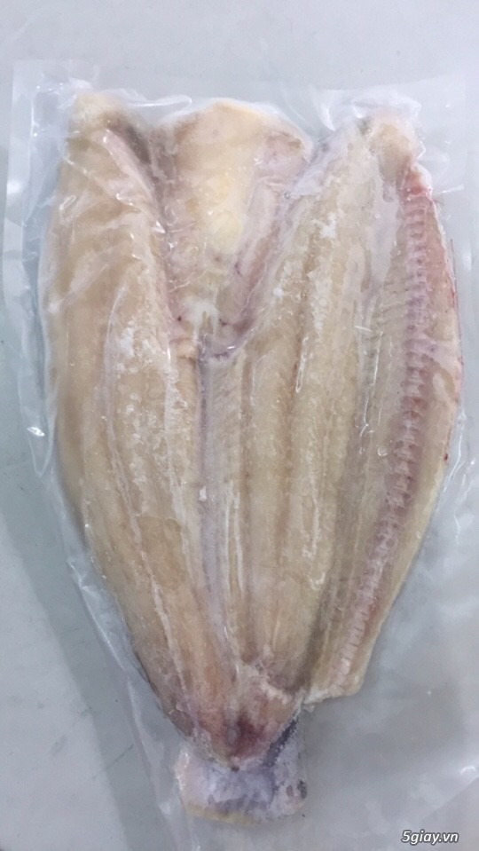 hải sản côn đảo chuyên cung cấp các loại khô cá - mực 1 nắng - 4