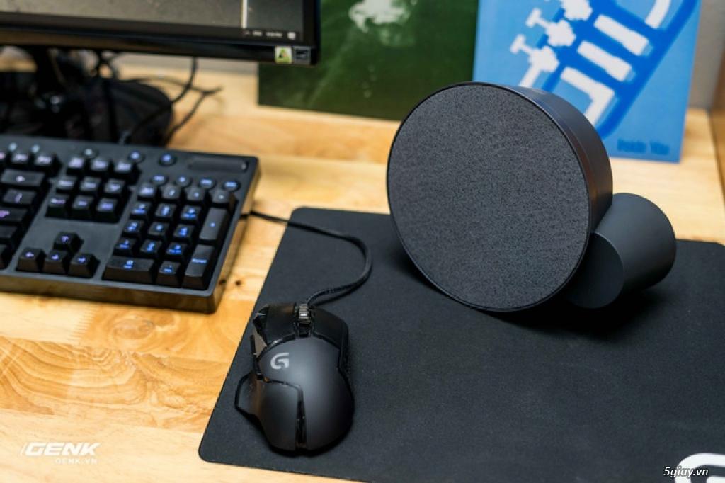 chuyên Bluetooth LAPTOP chơi Nhạc qua Bluetooth 4.1 21mb/s cho âm hay - 5