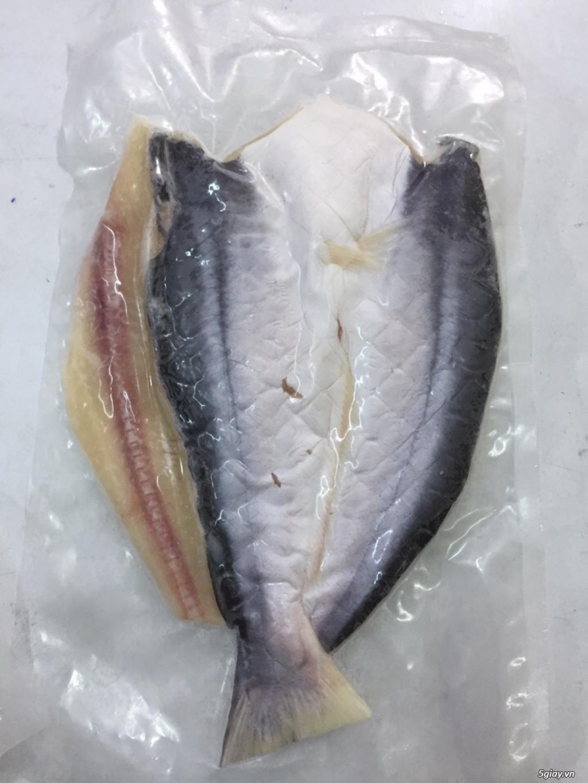 hải sản côn đảo chuyên cung cấp các loại khô cá - mực 1 nắng - 5