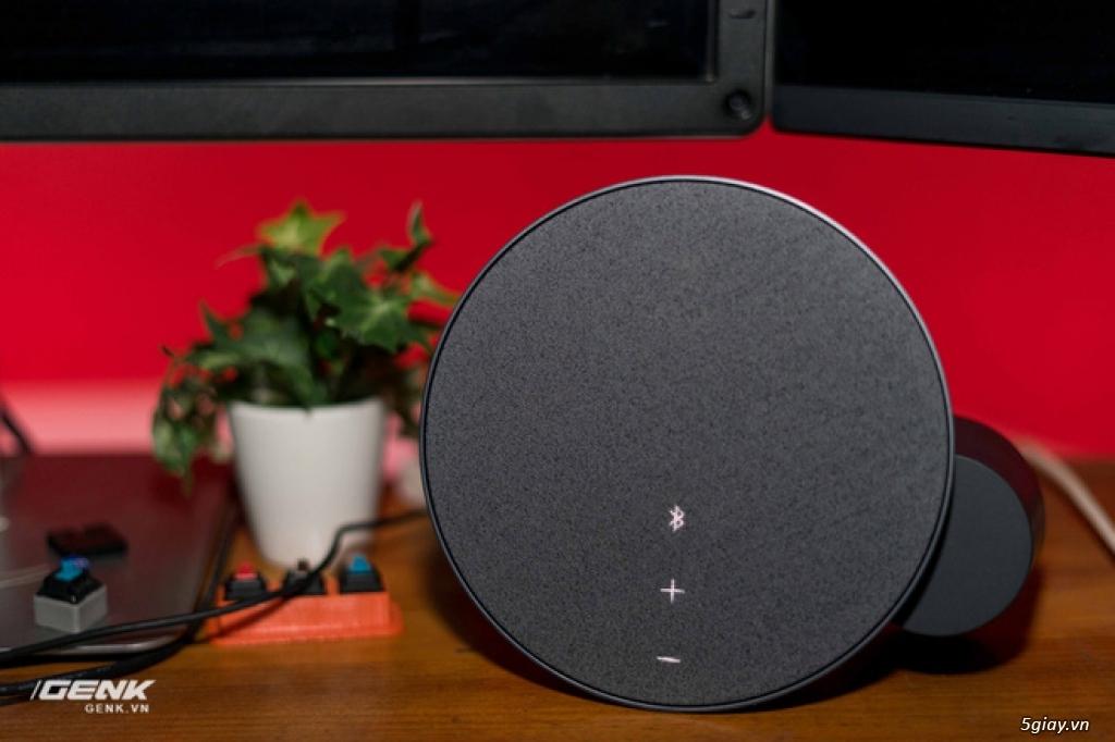 chuyên Bluetooth LAPTOP chơi Nhạc qua Bluetooth 4.1 21mb/s cho âm hay - 3
