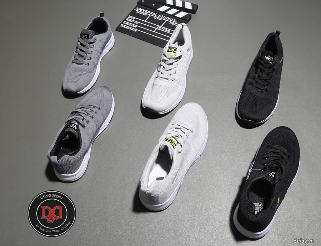 Bộ Nỉ Adidas , Nike VNXK Giá Rẻ. - 32