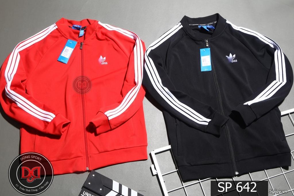 Bộ Nỉ Adidas , Nike VNXK Giá Rẻ. - 3