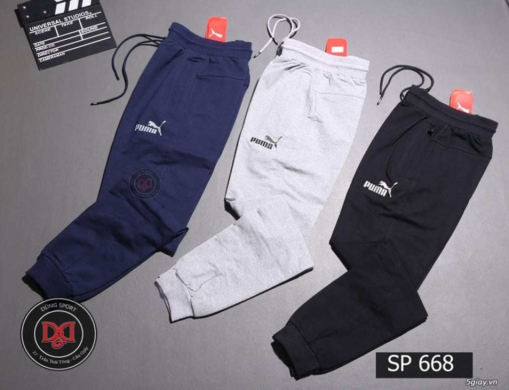 Bộ Nỉ Adidas , Nike VNXK Giá Rẻ. - 22
