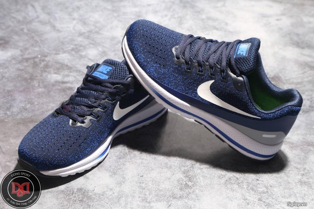 Bộ Nỉ Adidas , Nike VNXK Giá Rẻ. - 34