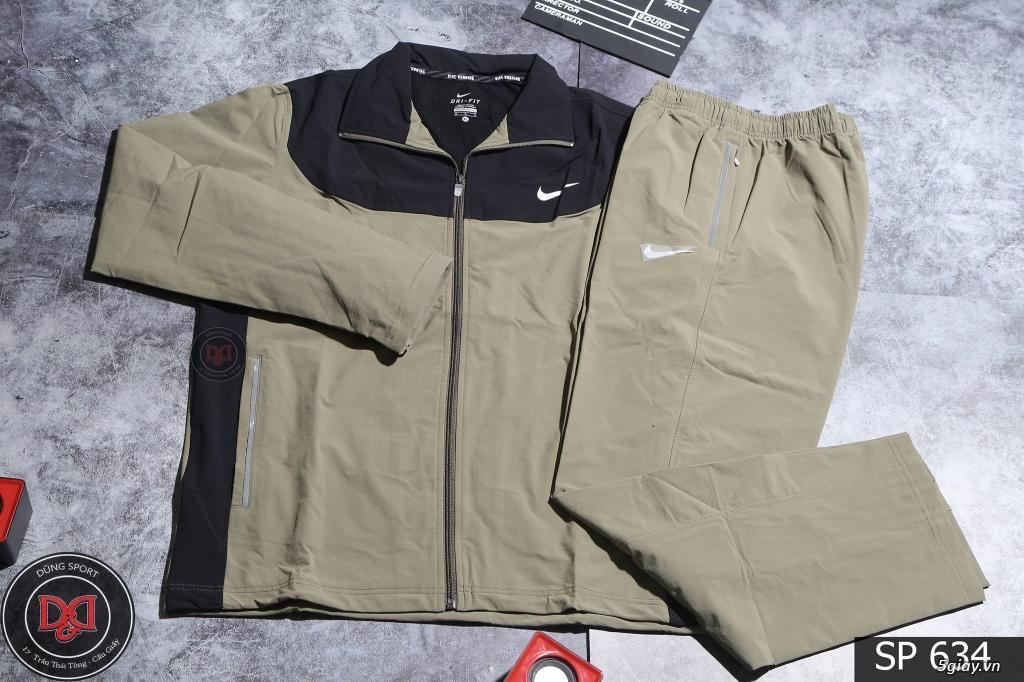 Bộ Nỉ Adidas , Nike VNXK Giá Rẻ. - 12