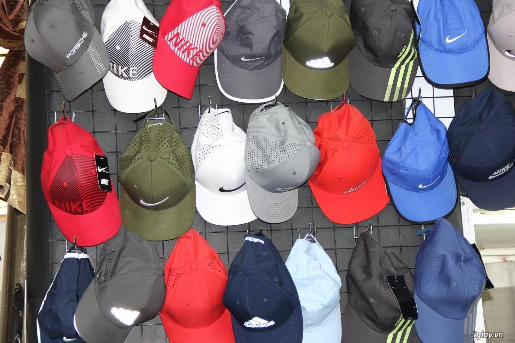 Bộ Nỉ Adidas , Nike VNXK Giá Rẻ. - 37