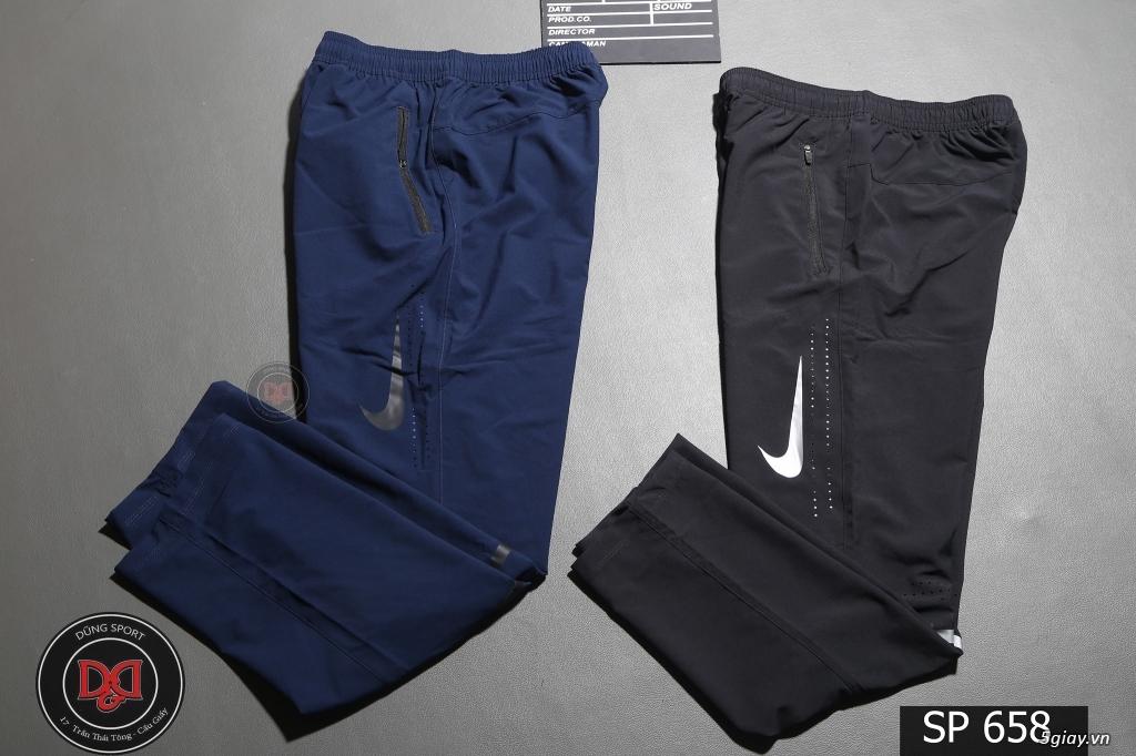 Bộ Nỉ Adidas , Nike VNXK Giá Rẻ. - 25
