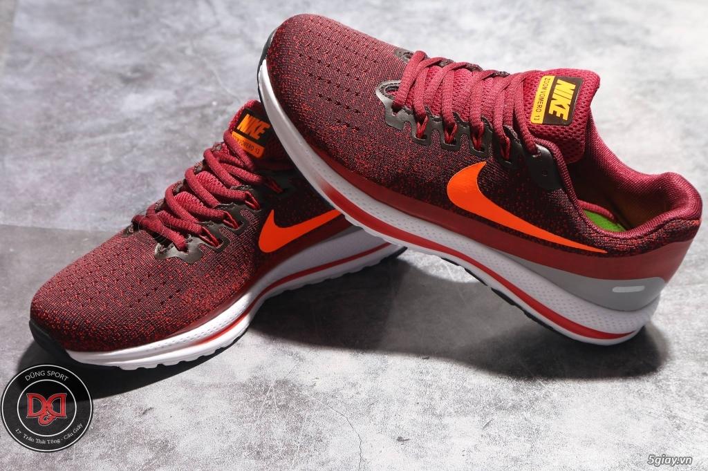 Bộ Nỉ Adidas , Nike VNXK Giá Rẻ. - 35
