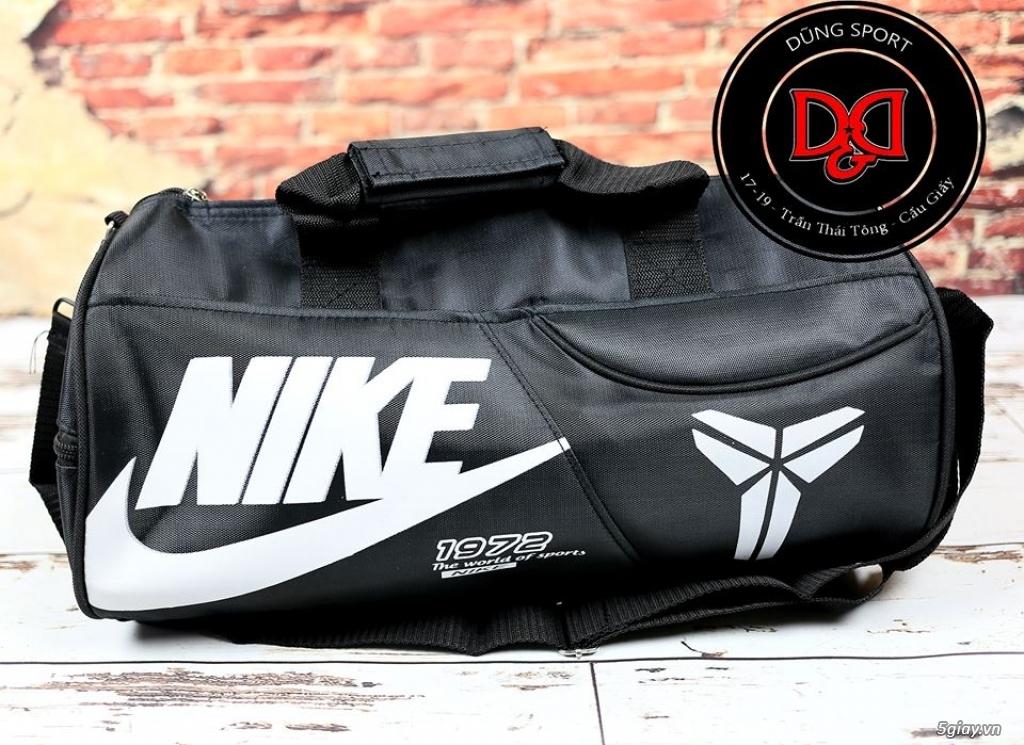 Bộ Nỉ Adidas , Nike VNXK Giá Rẻ. - 39