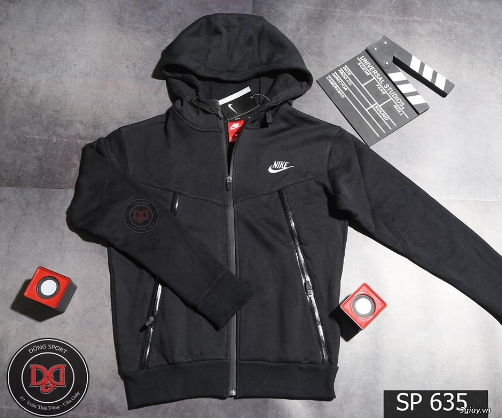 Bộ Nỉ Adidas , Nike VNXK Giá Rẻ. - 5