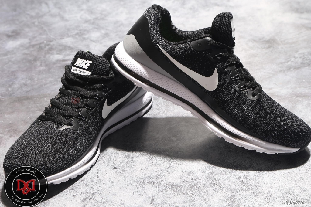 Bộ Nỉ Adidas , Nike VNXK Giá Rẻ. - 36