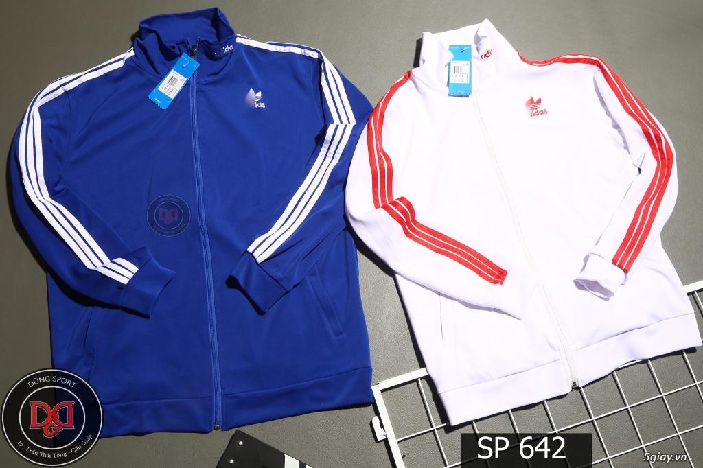 Bộ Nỉ Adidas , Nike VNXK Giá Rẻ. - 2