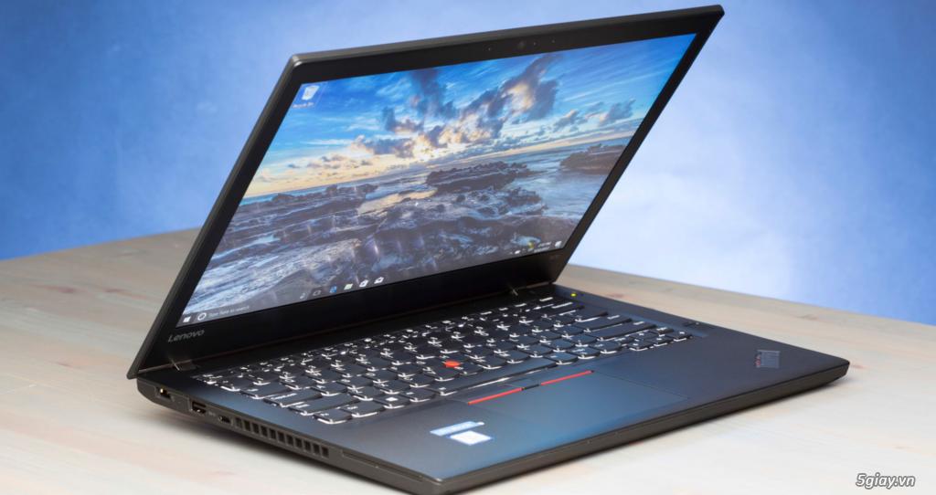Laptop98.com - Chuyên Laptop xách tay nhập MỸ...Laptop Business: Dell XPS, Latitude, Lenovo Thinkpad - 21