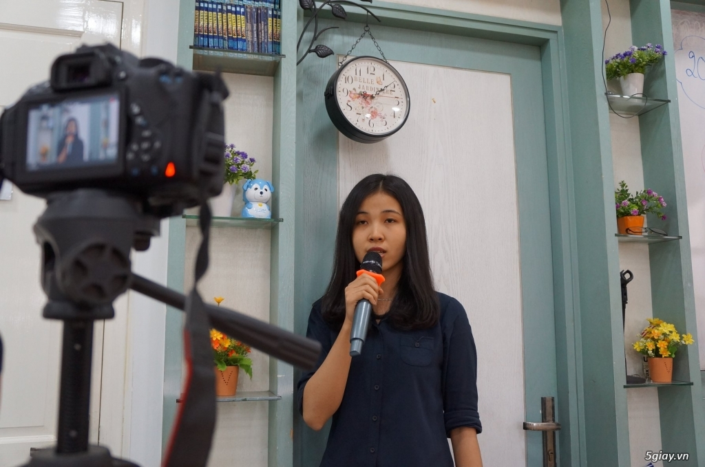 Học TOEIC-IELTS Ở Đâu Tốt, Rẻ. Học Anh Văn Toeic-Ielts Trung Tâm Nào Tốt nhất, Rẻ ở HCM, Sài Gòn - 2