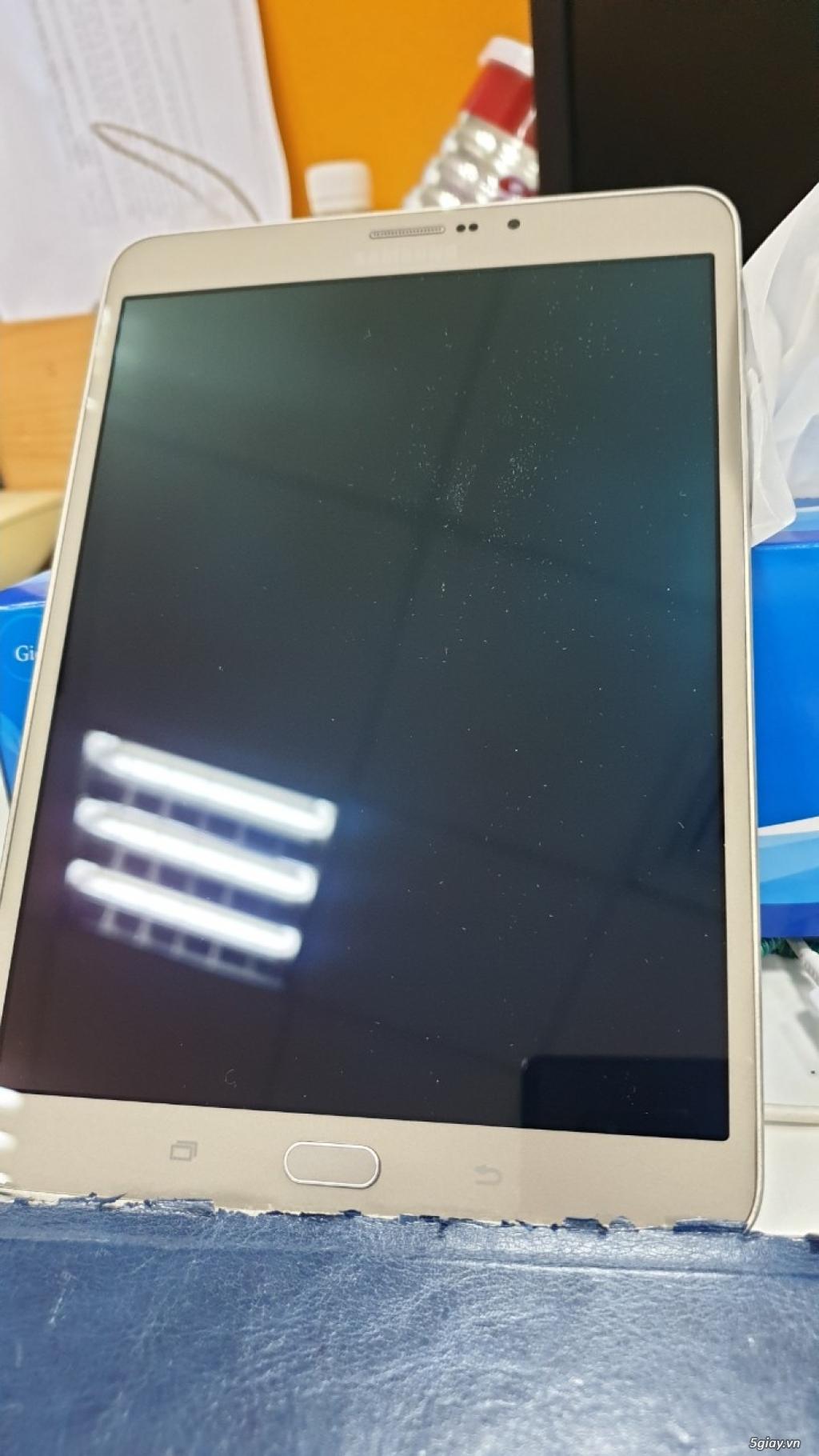 Cần Bán - Samsung Galaxy Tab S2 9.7 32Gb - 4