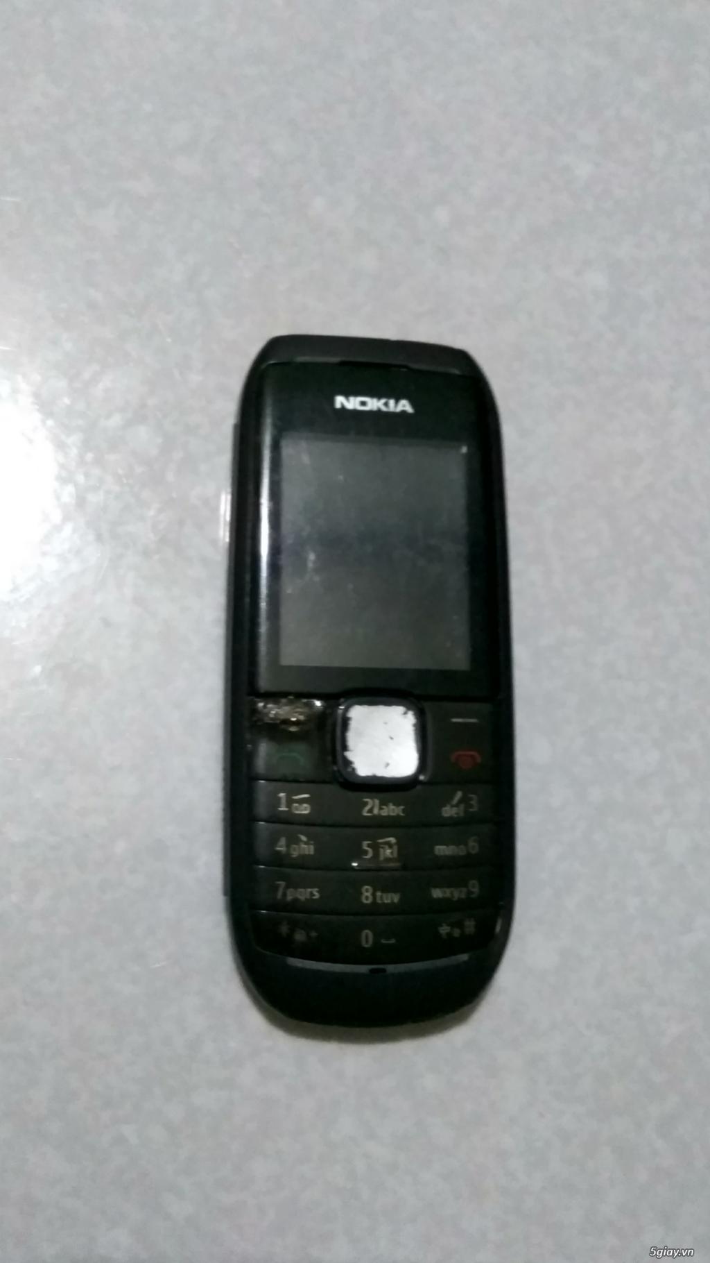 Thanh lý Nova 2i, vài em Xiaomi likenew fullbox và Sharp 402sh - 2
