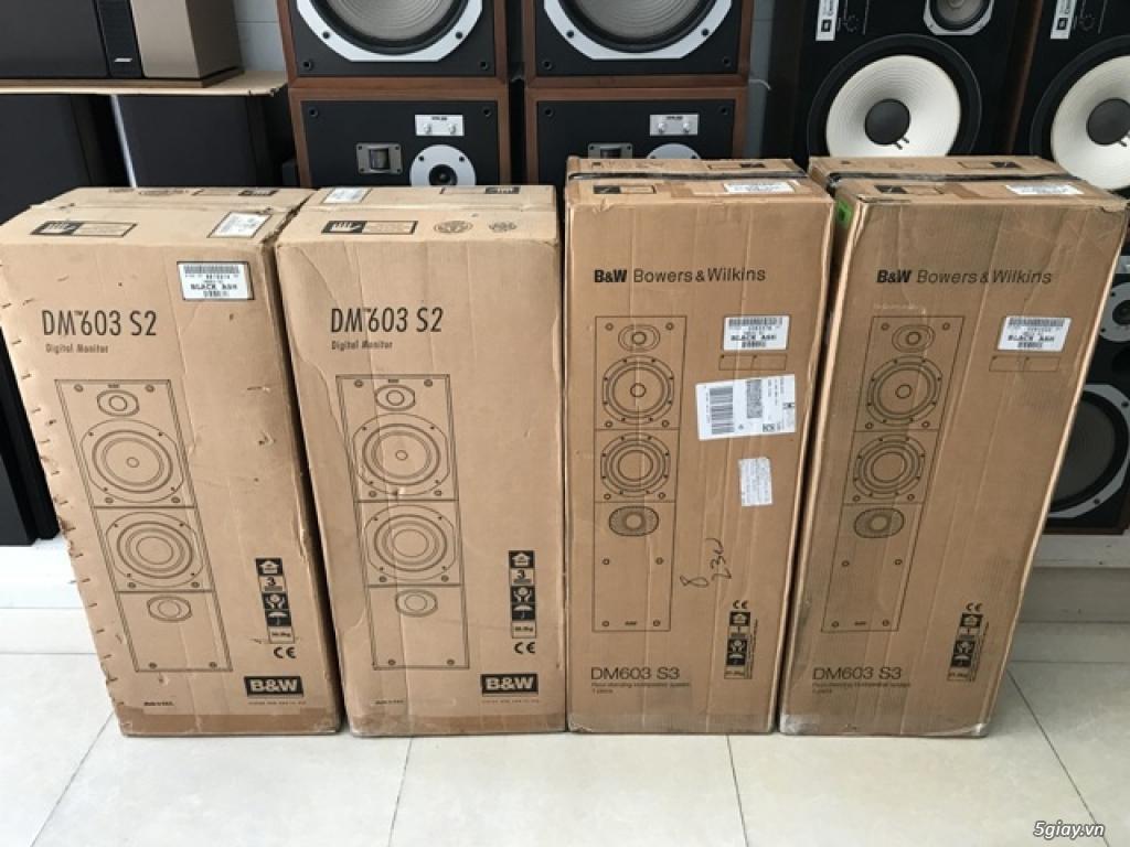 Phú nhuận audio - 212 phan đăng lưu  - hàng đẹp mới về - 0938454344 hưng