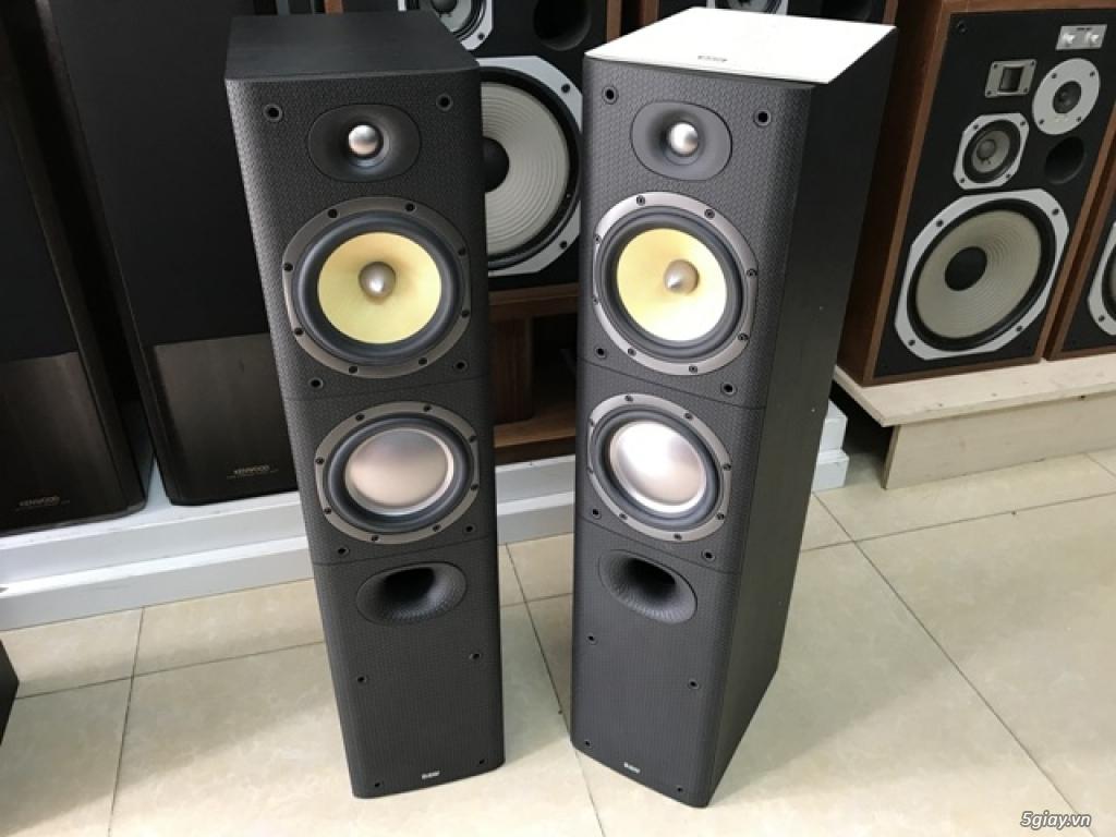 Phú nhuận audio - 212 phan đăng lưu  - hàng đẹp mới về - 0938454344 hưng - 3