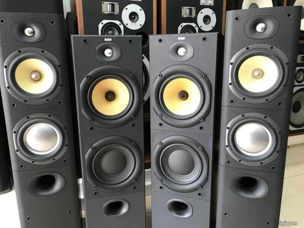 Phú nhuận audio - 212 phan đăng lưu  - hàng đẹp mới về - 0938454344 hưng - 1