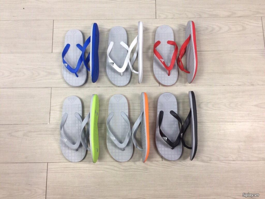Chuyên bán sỉ lẽ Giày Dép,Balo,Quần Áo,Nón VNXK: Adidas,Nike,Puma,Diesel,TBS,Reebook. - 17