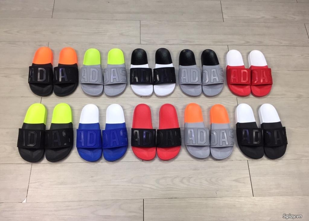 Chuyên bán sỉ lẽ Giày Dép,Balo,Quần Áo,Nón VNXK: Adidas,Nike,Puma,Diesel,TBS,Reebook. - 2