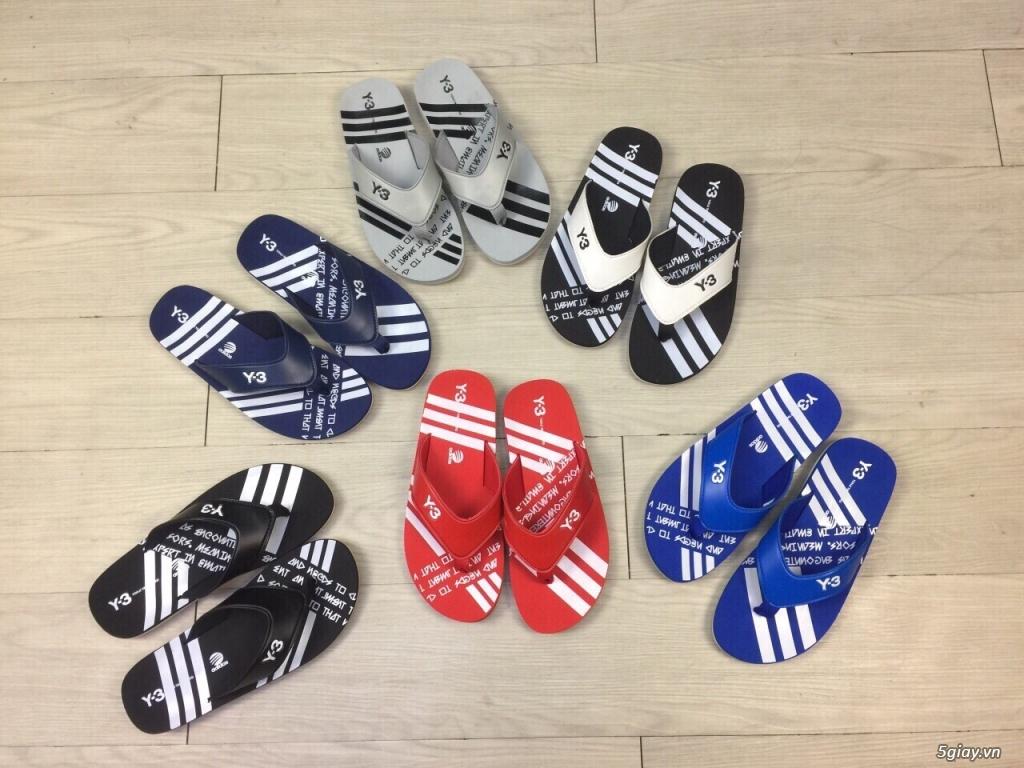 Chuyên bán sỉ lẽ Giày Dép,Balo,Quần Áo,Nón VNXK: Adidas,Nike,Puma,Diesel,TBS,Reebook.