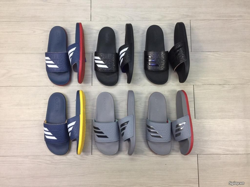 Chuyên bán sỉ lẽ Giày Dép,Balo,Quần Áo,Nón VNXK: Adidas,Nike,Puma,Diesel,TBS,Reebook. - 23