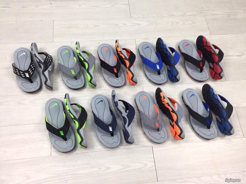 Chuyên bán sỉ lẽ Giày Dép,Balo,Quần Áo,Nón VNXK: Adidas,Nike,Puma,Diesel,TBS,Reebook. - 39