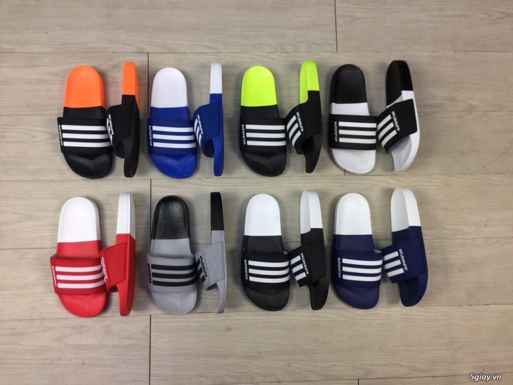 Chuyên bán sỉ lẽ Giày Dép,Balo,Quần Áo,Nón VNXK: Adidas,Nike,Puma,Diesel,TBS,Reebook. - 28