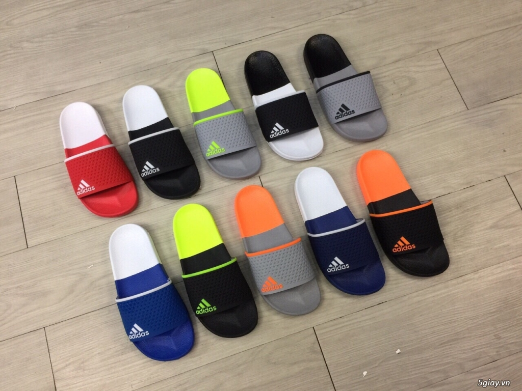 Chuyên bán sỉ lẽ Giày Dép,Balo,Quần Áo,Nón VNXK: Adidas,Nike,Puma,Diesel,TBS,Reebook. - 33