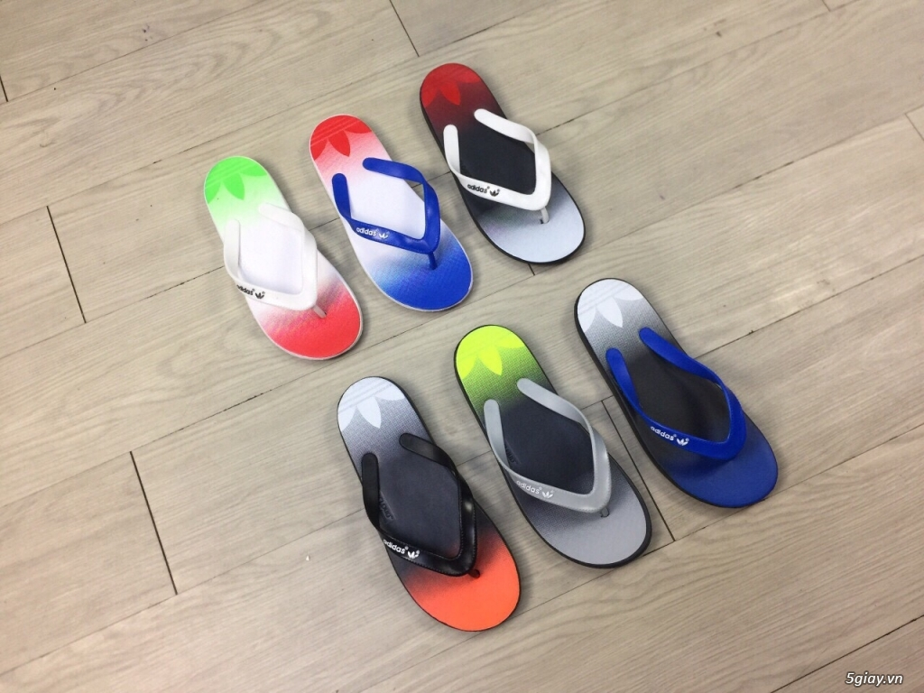 Chuyên bán sỉ lẽ Giày Dép,Balo,Quần Áo,Nón VNXK: Adidas,Nike,Puma,Diesel,TBS,Reebook. - 15