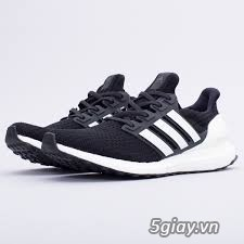 009c2a3066678 DEAL UltraBoost 4.0  Show Your Stripes  (AQ0062)