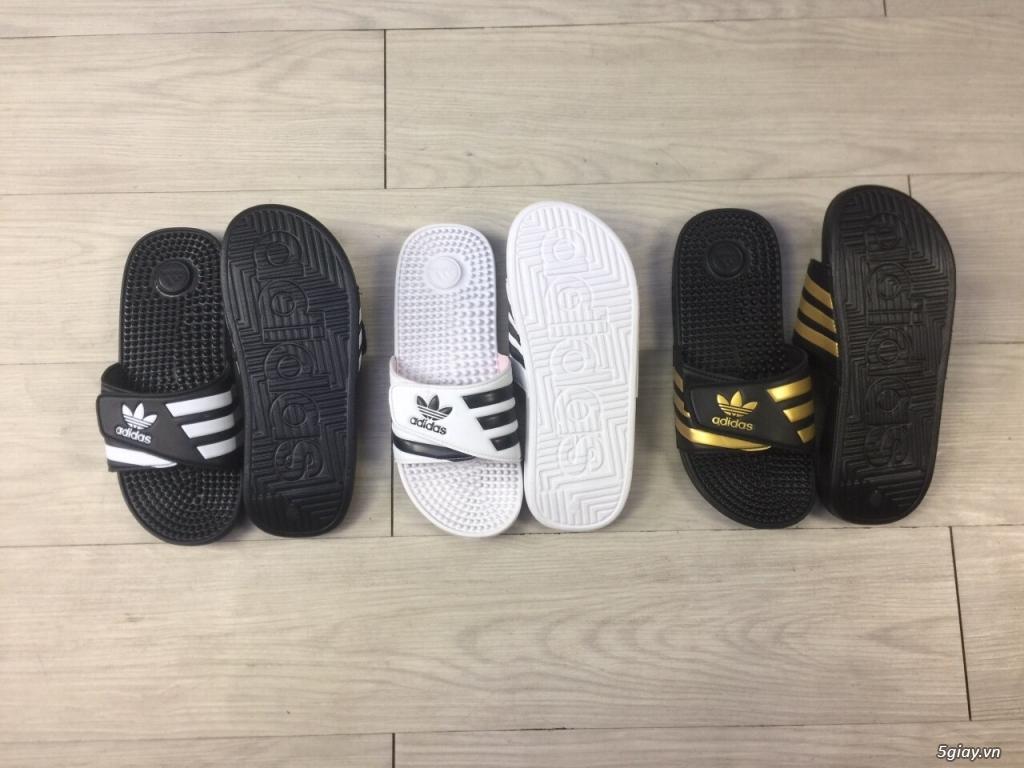 Chuyên bán sỉ lẽ Giày Dép,Balo,Quần Áo,Nón VNXK: Adidas,Nike,Puma,Diesel,TBS,Reebook. - 10