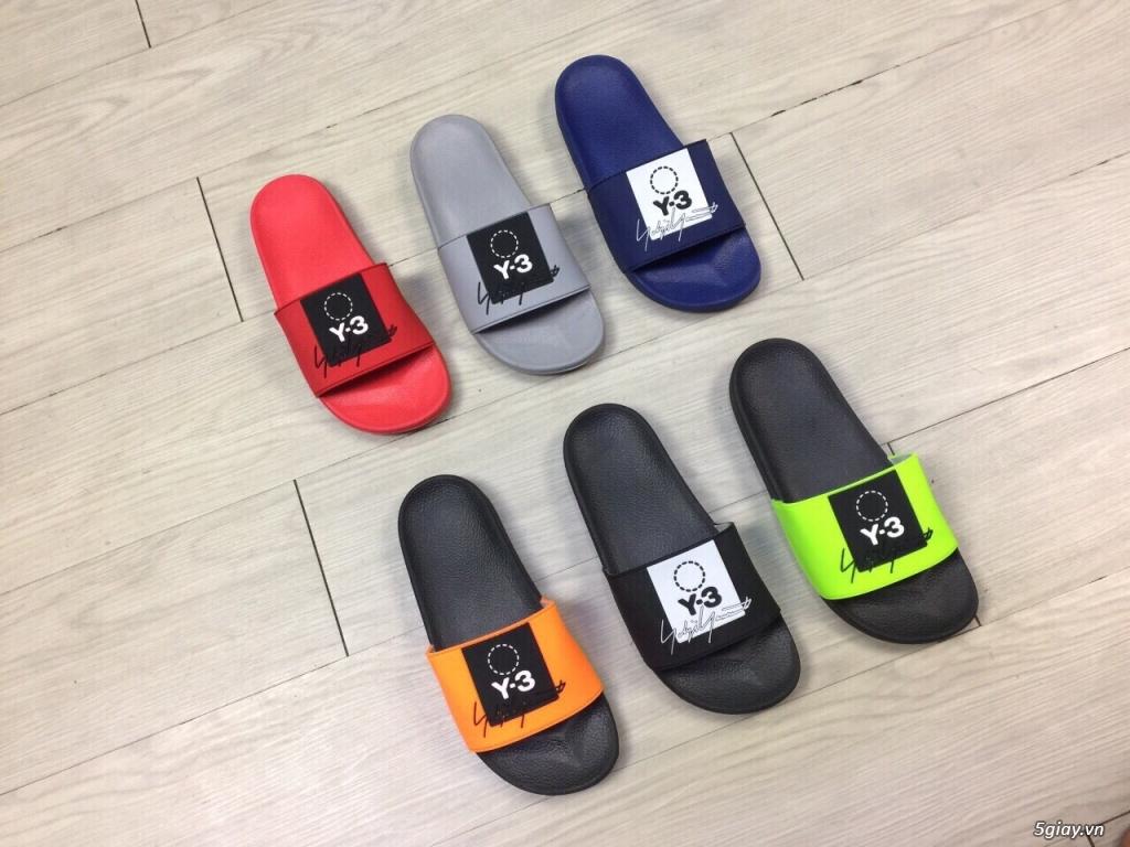 Chuyên bán sỉ lẽ Giày Dép,Balo,Quần Áo,Nón VNXK: Adidas,Nike,Puma,Diesel,TBS,Reebook. - 29