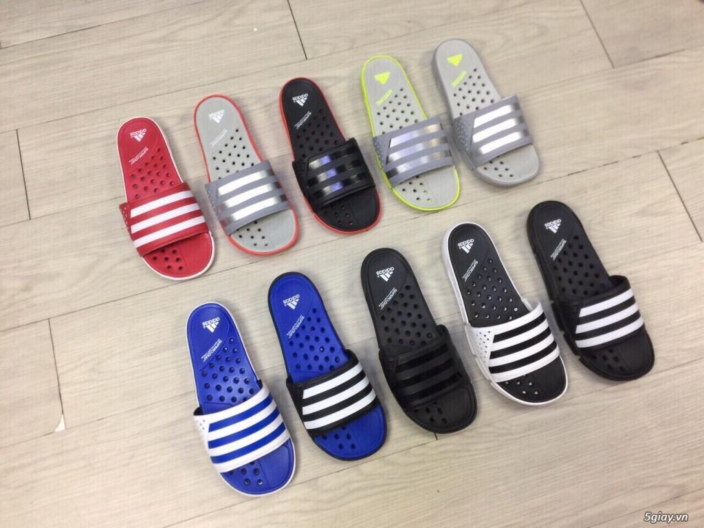 Chuyên bán sỉ lẽ Giày Dép,Balo,Quần Áo,Nón VNXK: Adidas,Nike,Puma,Diesel,TBS,Reebook. - 38