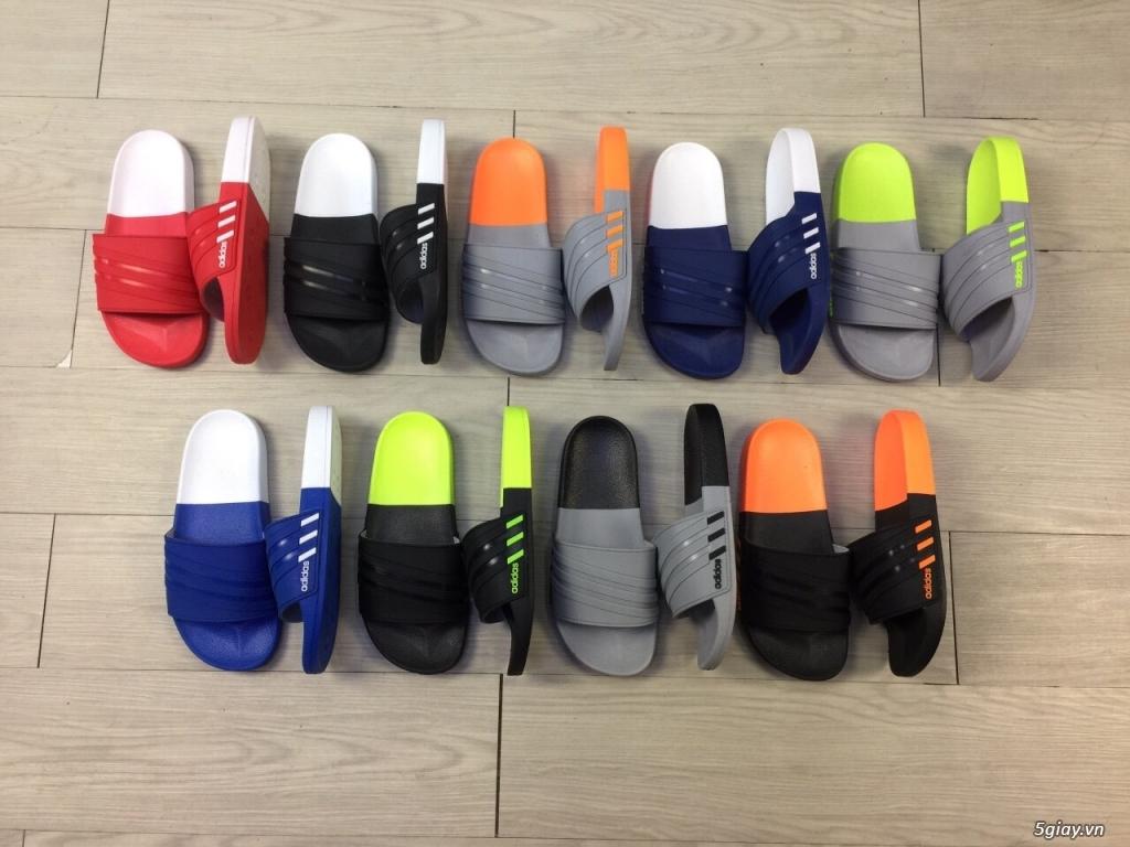 Chuyên bán sỉ lẽ Giày Dép,Balo,Quần Áo,Nón VNXK: Adidas,Nike,Puma,Diesel,TBS,Reebook. - 31