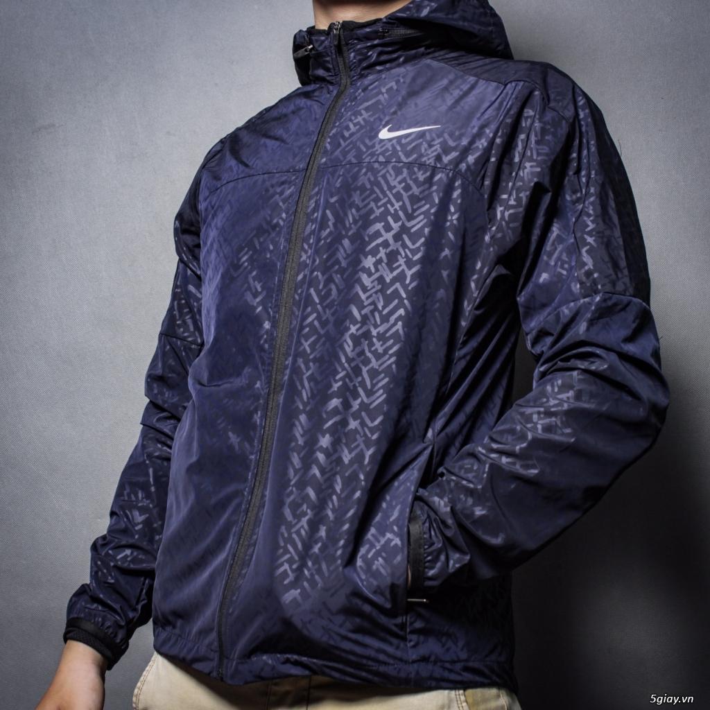 [Trùm Áo Khoác]-Chuyên kinh doanh Sỉ & Lẻ áo khoác NIKE, Adidas, Zara, Uniqlo ... chính hãng giá tốt - 24
