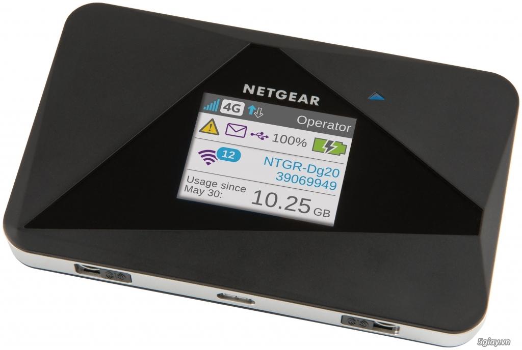 thiết bị USA phát wifi trực tiếp từ sim 3G-4G dành cho ô tô, - 15
