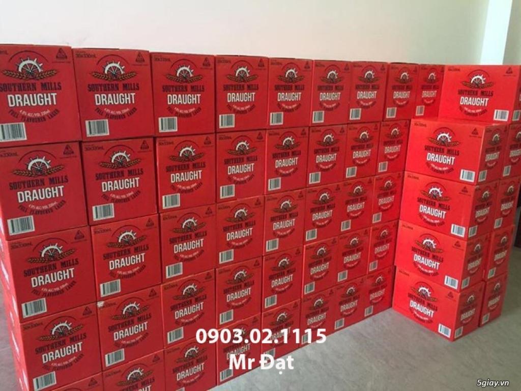 Đẳng cấp bia Úc Sounthern Mills, tổng đại lý cung cấp toàn miền Nam - 10